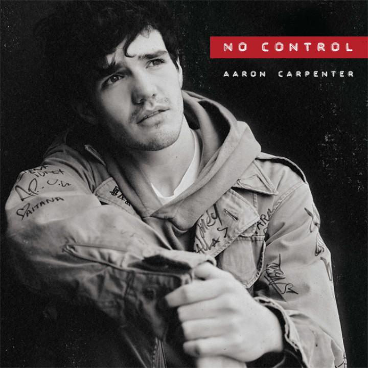 No Control Cover