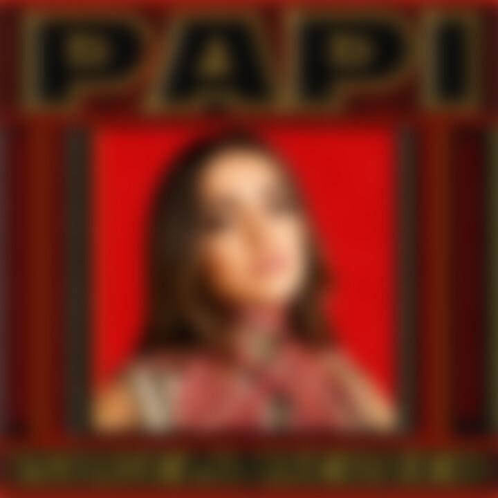 Papi Cover