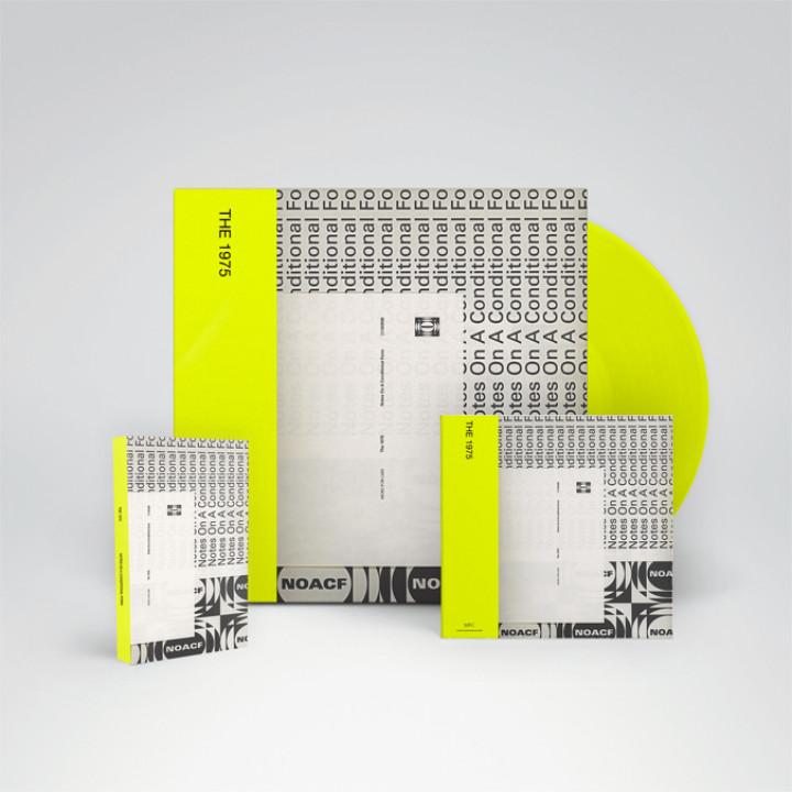 The 1075 LP bundle