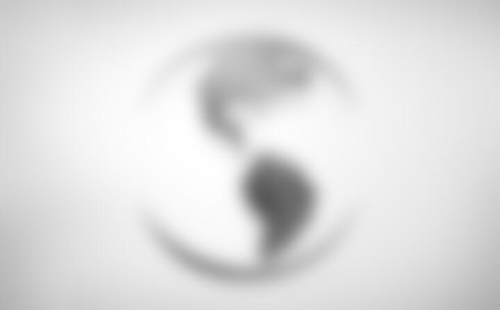 Halsey_Graveyard_Vertical Video