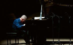 Keith Jarrett, Keith Jarrett – Ein Solokonzert für die Ewigkeit