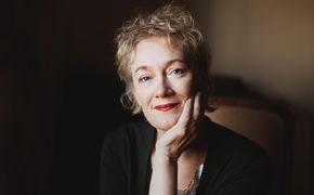 Julia Hülsmann, Julia Hülsmann Quartet - drei Insider und ein Outsider
