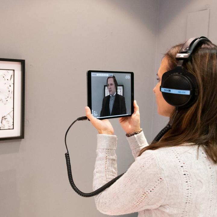 Schumann VR
