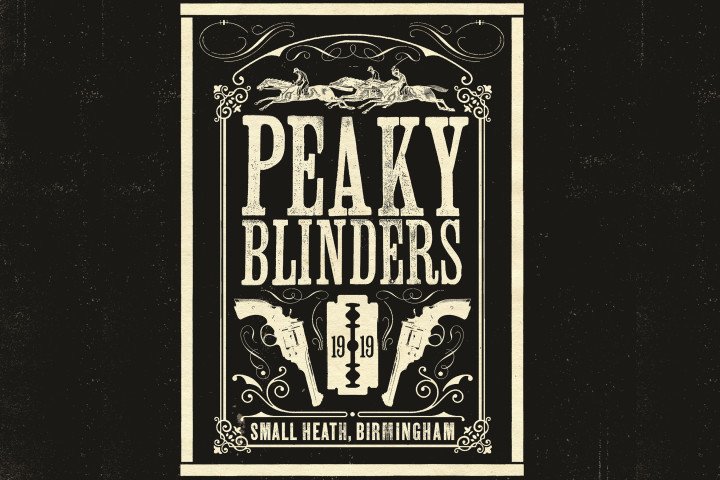 Peaky Blinders Cover 2700x1800