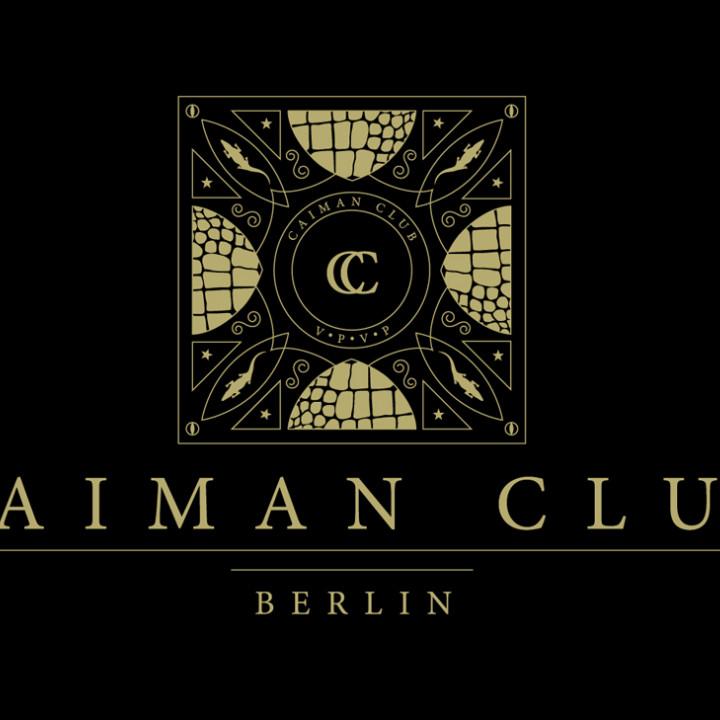 Caiman Club