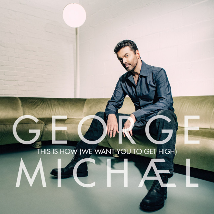 George Michael This Is How