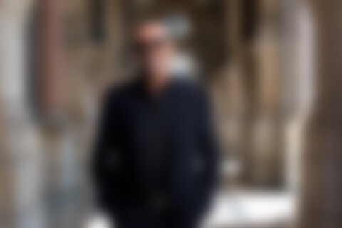 George Michael 2019 (2)