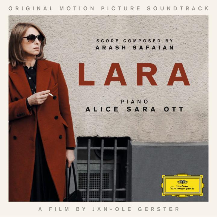 Lara - Alice Sara Ott