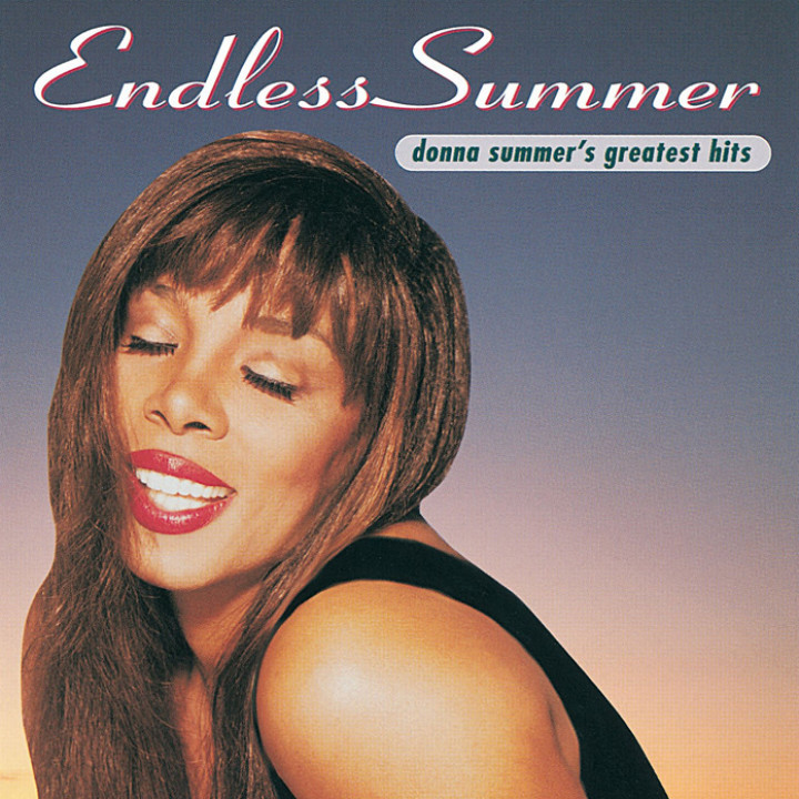 Endless Summer Donna Summer
