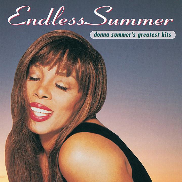 Endless Summer Donna Summer