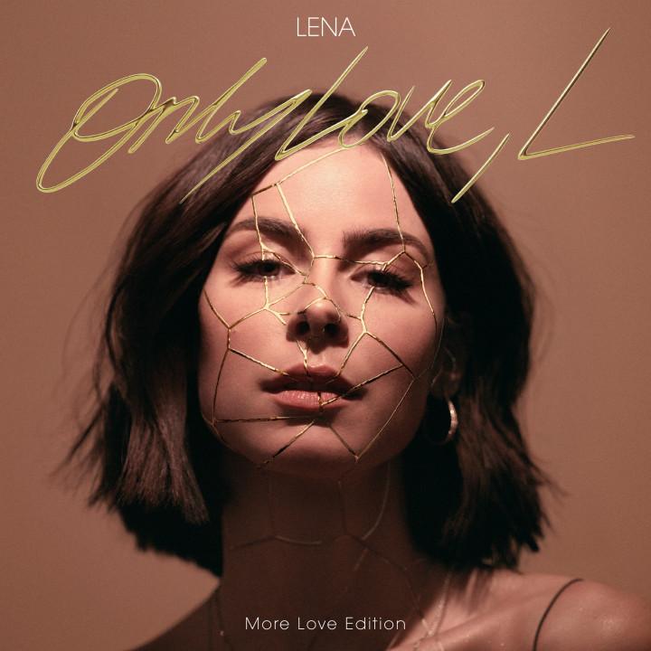 Lena More Love Edition