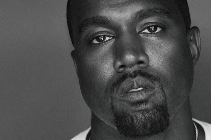 Kanye West 2019 (1)