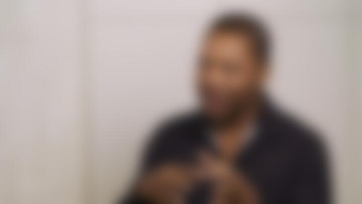 Ravi Coltrane über John Coltanes Liebe für Filme