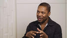 John Coltrane, Ravi Coltrane über John Coltanes Liebe für Filme
