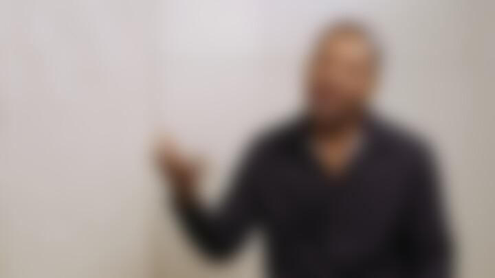 "Ravi Coltrane über ""The Classic Quartet"""