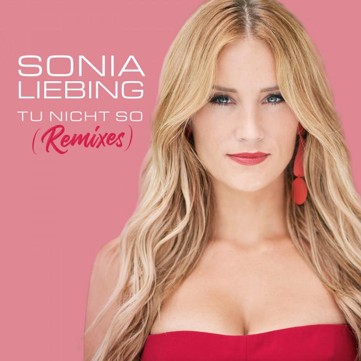 Tu nicht so - Remixes