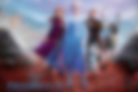 Die Eiskönigin 2 - News Soundtrack