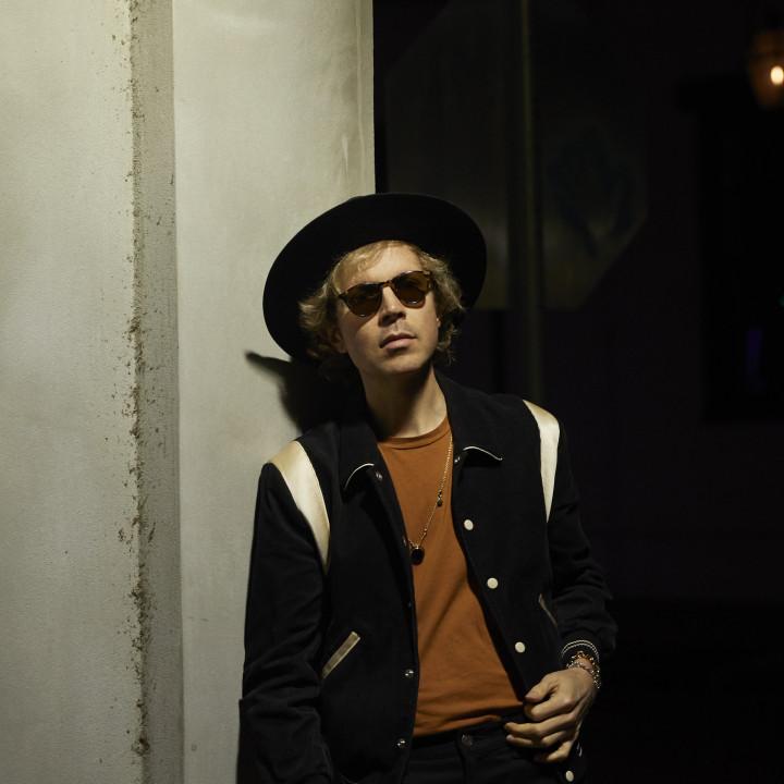 Beck 2019