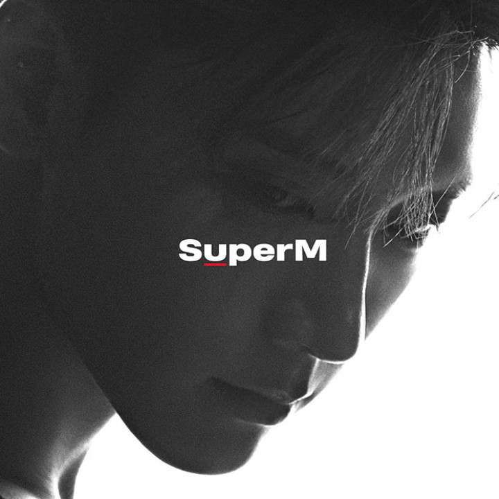 SuperM Ten