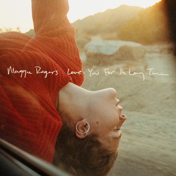 Maggie Rogers - Love