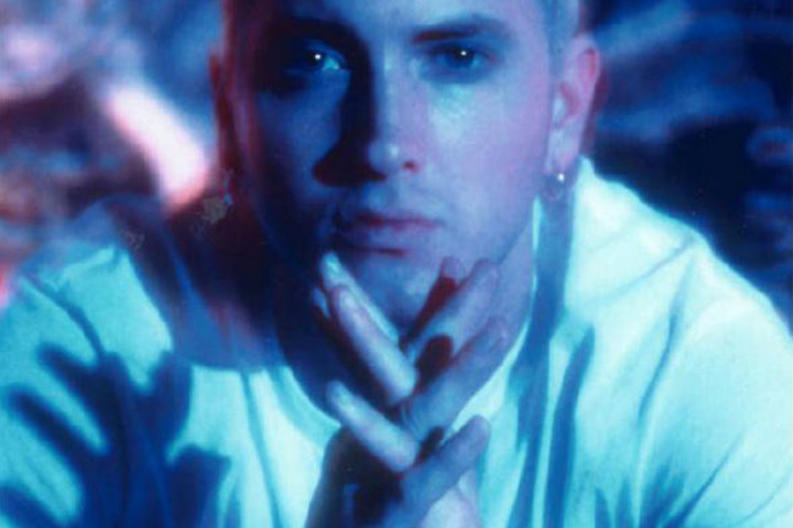 Eminem Polaroid (1)