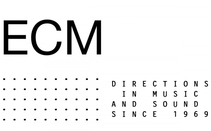 ECM Records - Directions in Music and Sound since 1969