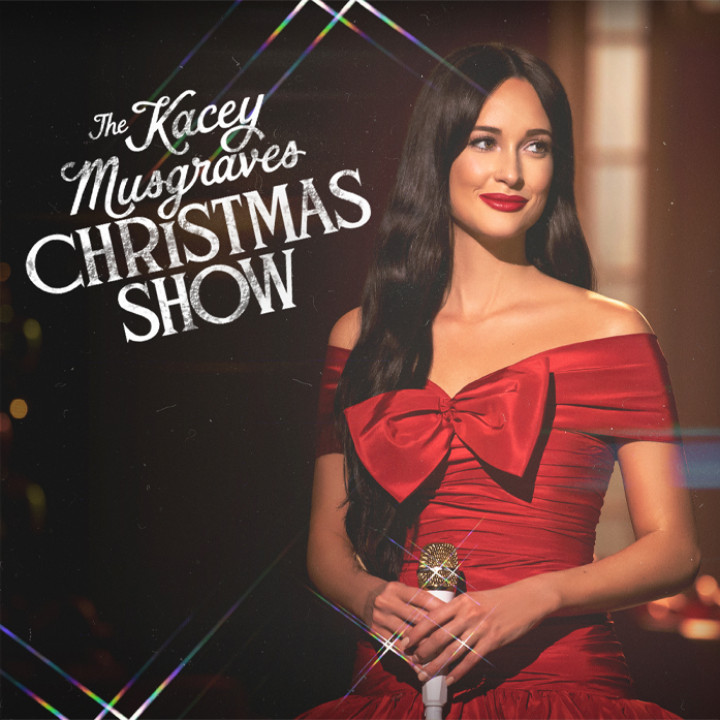 Kacey Musgraves - Christmas Show