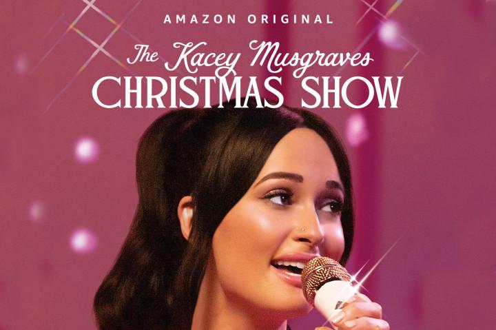 Kacey Musgraves 2019 (1)