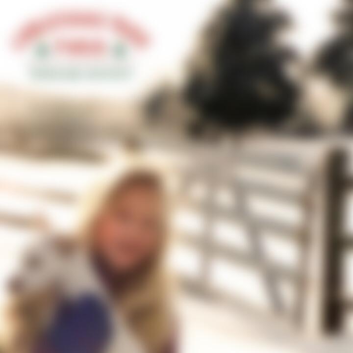 Taylor Swift Christmas Tree Farm