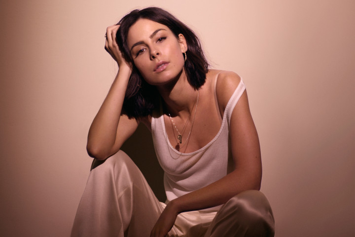 Lena Pressefoto 2019