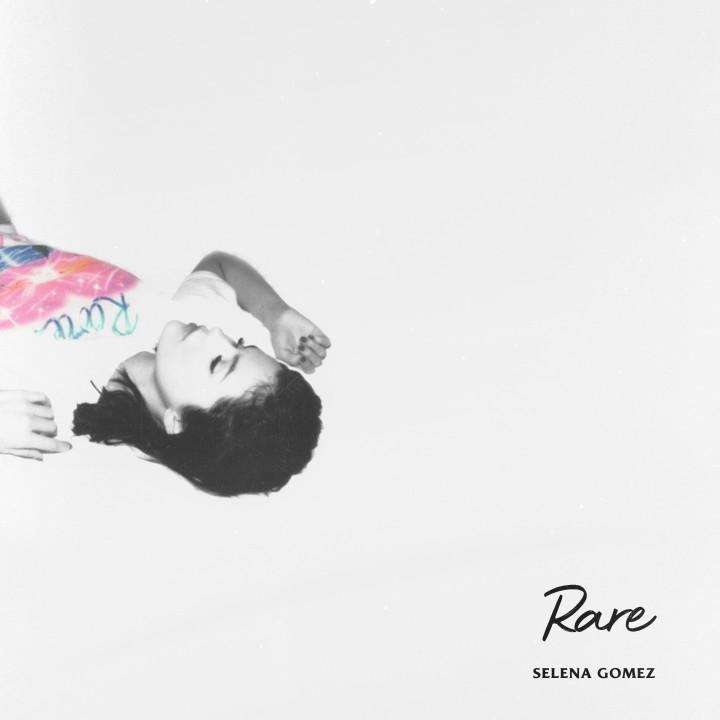 Rare (Digital + CD)