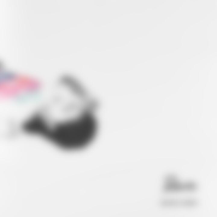 Selena Gomez - Albumcover Rare