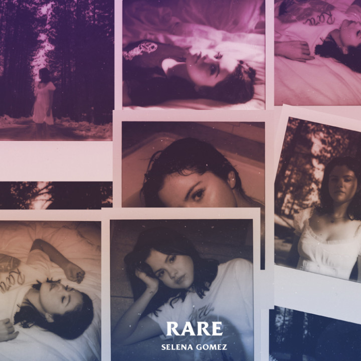 Rare (Deluxe Edition)