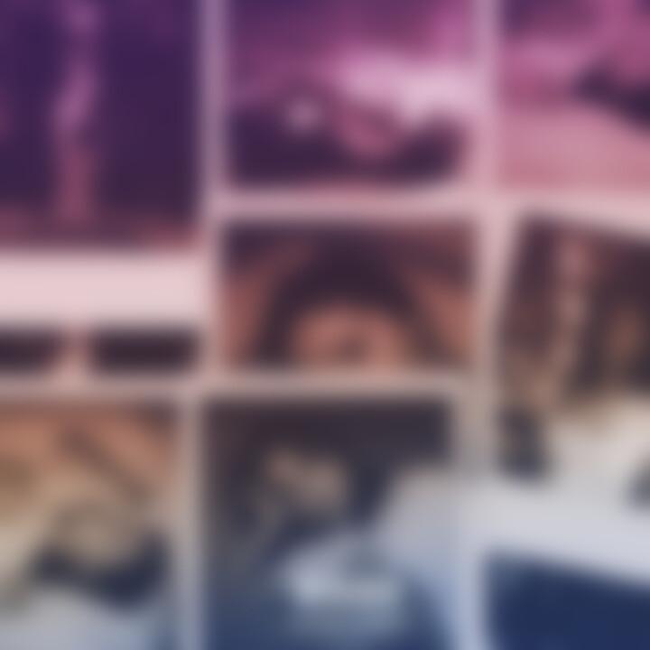 Selena Gomez Rare Deluxe Cover
