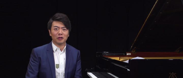 Über Kuhlaus Piano Sonatine in C-Dur, Op. 20 Nr. 1 - 1. Allegro