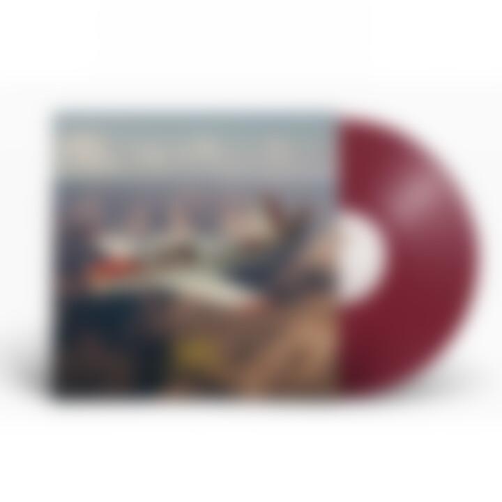 Lola Marsh - Someday Vinyl