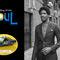 Auf Streife im Netz, Soul - Jon Batiste als Seelenf�nger im Kino