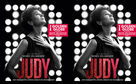 Judy - Original Soundtrack, Oscar für Judy? - Riesenerfolg für Renée Zellweger