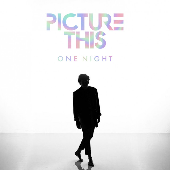 Picture This One Night