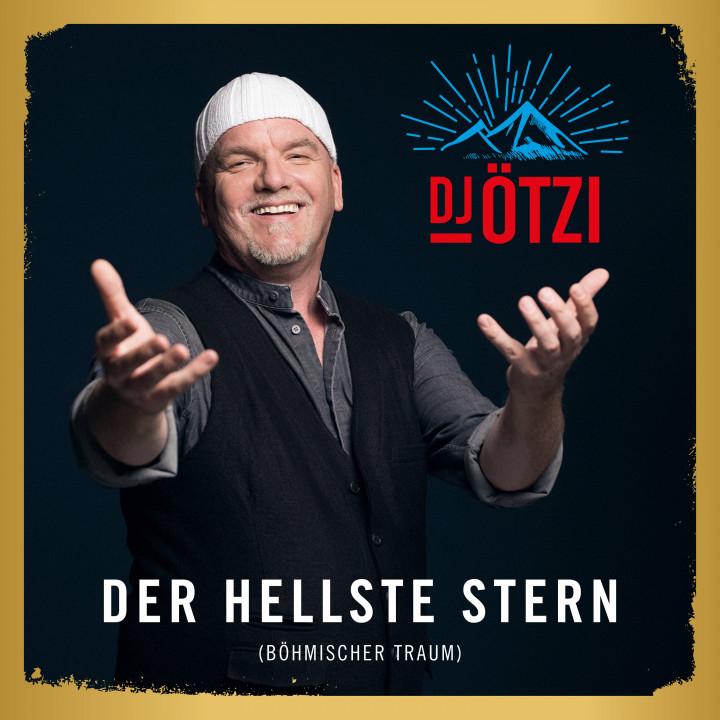 DJ Ötzi - Der Hellste Stern (Böhmischer Traum)