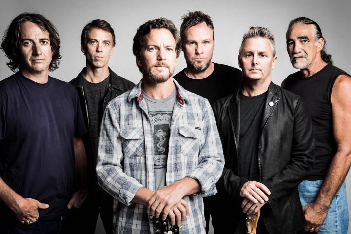 Pearl Jam 2020 (1)