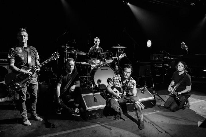 Pearl Jam 2020 (2)