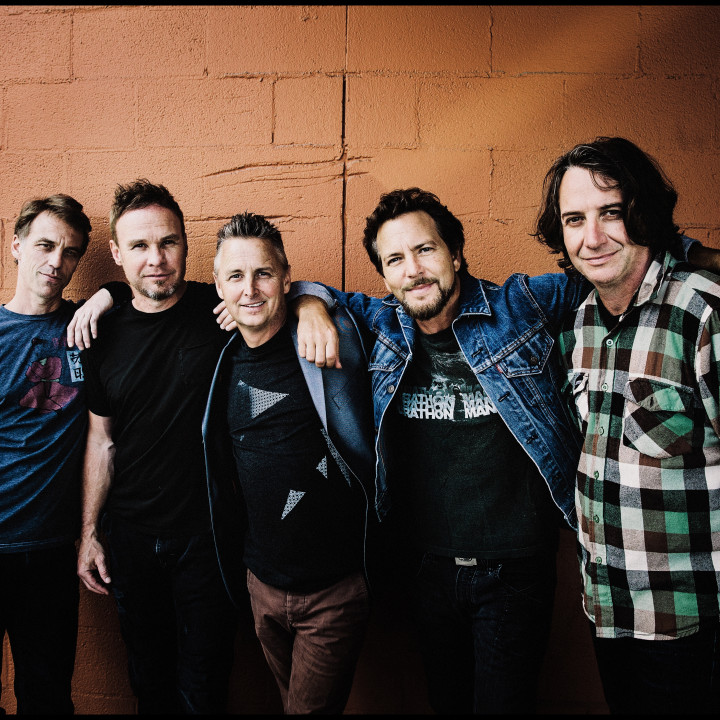 Pearl Jam 2020 Pressebild (1)
