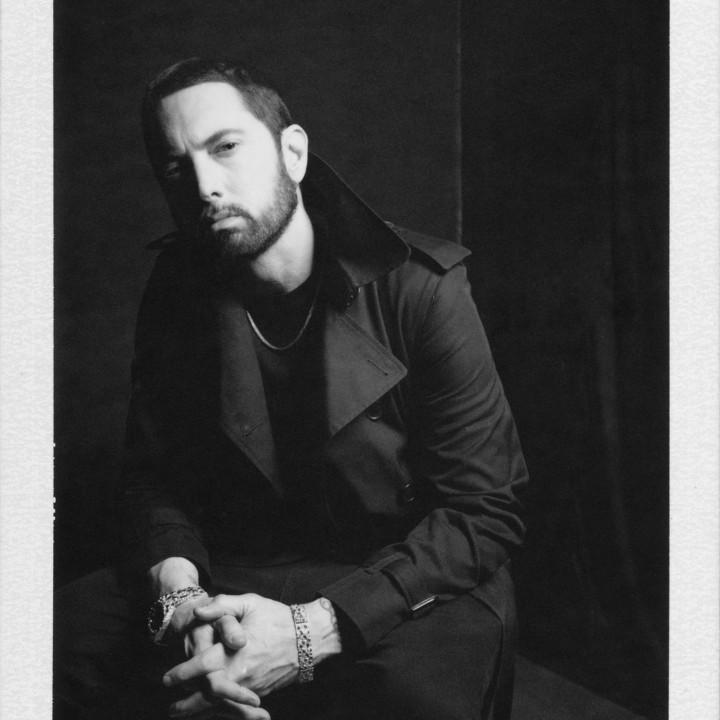 Eminem Pressebild 2020 (1)