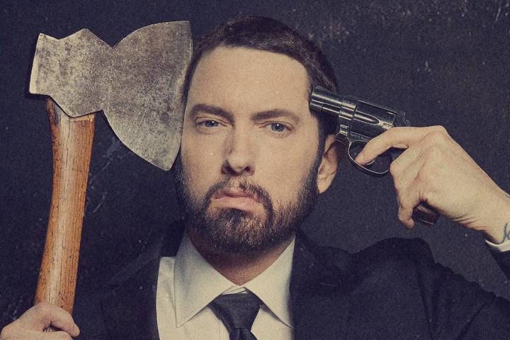 Eminem 2020 (2)