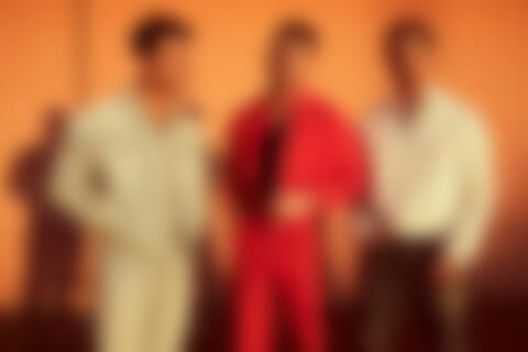 Jonas Brothers 2020 (1)