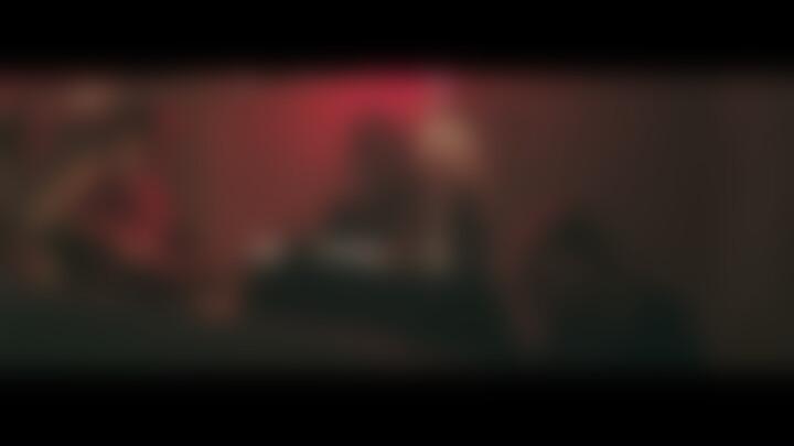 C'est Si Bon (Thomas Dutronc ft. Iggy Pop & Diana Krall)