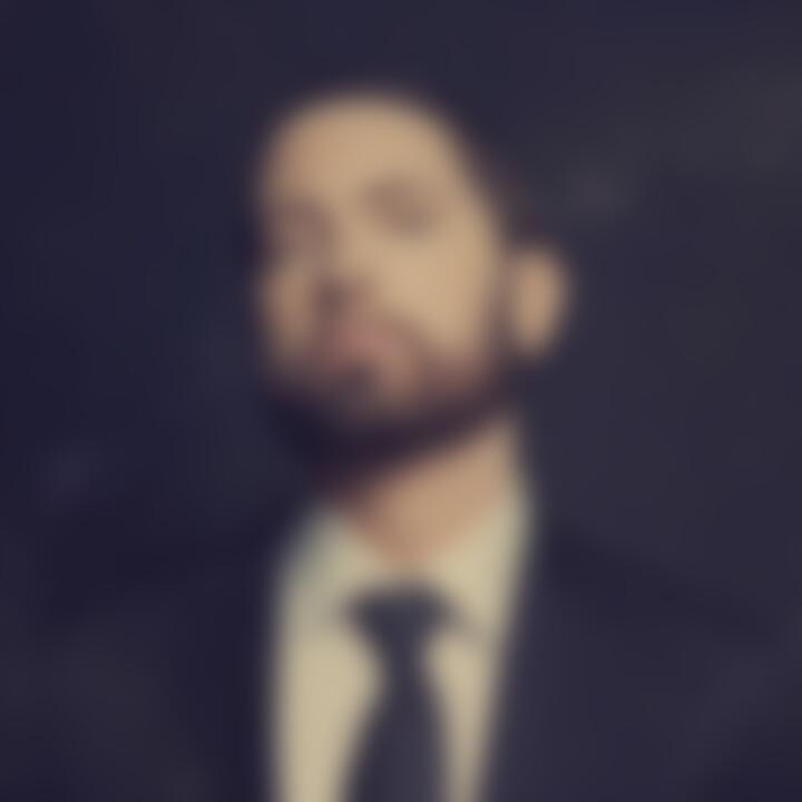 Eminem 2020 (4)