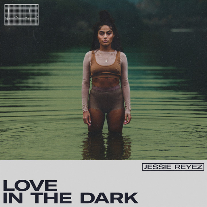 Love In The Dark