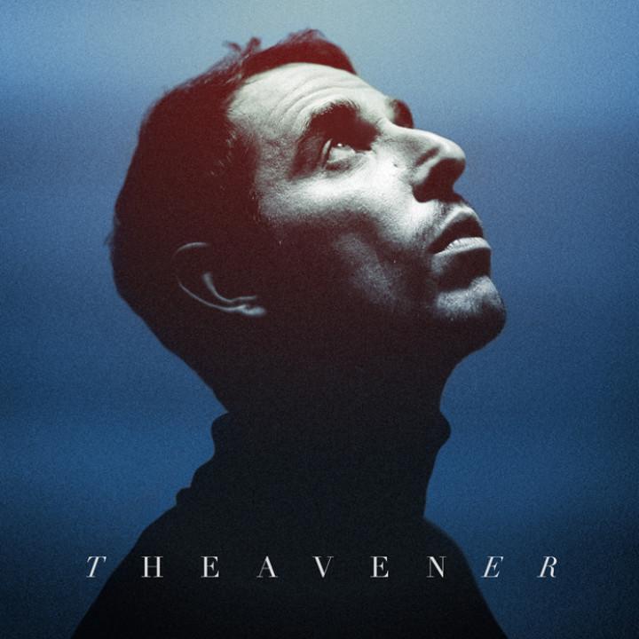 The Avener Heaven